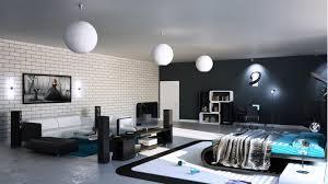 Charcoal Grey Comforter Set Charcoal Grey Comforter Set Smoon Co