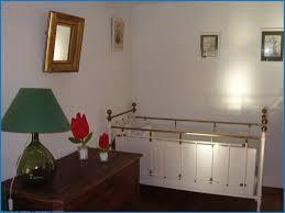chambre dhotes ile de re unique chambres d hotes ile de ré galerie de chambre décoration