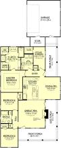 baby nursery 3 bedroom rambler floor plans floor plans for ranch