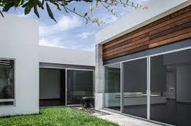 t02 by adi architecture and interior design in mexico house t02 by adi architecture and interior design in mexico