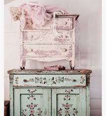 11833 best shabby chic romantic country prairie cozy comfy