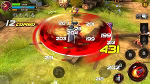 game kritika mod full cho android kritika chaos unleashed binary messiah reviews for games books
