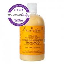 2013 top natural hair products best of the best curly hair products of 2013 shea butter