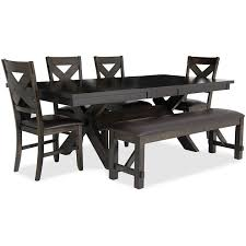 dining room furniture houston tx kitchen table sets houston tx fresh dining tables dining room