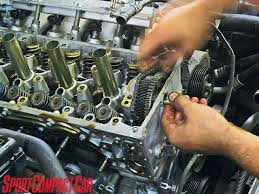 2005 honda accord timing belt or chain project honda s2000 photo image gallery