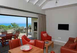 Patio Braai Designs Lounge Dining Area With Patio Braai Brenton On Sea Brenton
