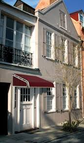 Nulmage Awnings Aluminum Awnings By Nuimage Awnings Come Available With Sidewings