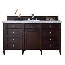 Brown Bathroom Cabinets by James Martin Furniture Designer Bathroom Vanities Luxury Vanity