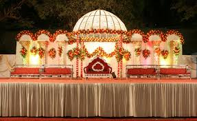 subha mangala u0026 trade best wedding decorators in chennai lets you