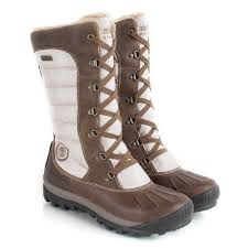 womens duck boots uk timberland earthkeepers mount lace duck s boot