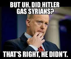Meme Site - 760 best donald trump memes images on pinterest trump meme