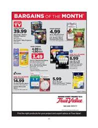 abc warehouse black friday weekly ads u0026 store circulars in cleveland find u0026save
