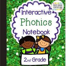 phonics teaching resources u0026 lesson plans teachers pay teachers