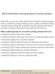 sample cna cover letter resume sample nursing aide good essay example on should college