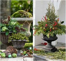 garden pots design ideas home interior design kitchen and