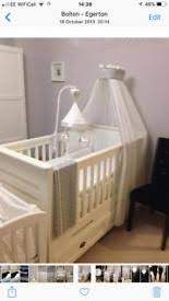 Ikea Toddler Bed Manchester Reduced Car Bed Little Tikes Toddler Bed Kids Childs In Bolton