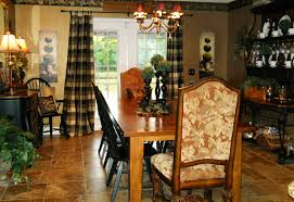 Kitchen Decor Theme Ideas Best Small Kitchen Design Ideas Decorating Solutions Within Small