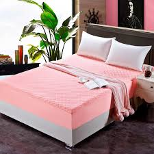 breathable sheets new arrival fitted sheet bedspread breathable bed sheets hotel bed