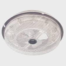 Bathroom Fan Light Combination by Bathroom Amazing Broan Bathroom Fan Light Cover Decor Modern On
