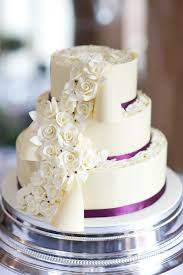 wedding cakes 2016 white chocolate wrapped wedding cake by karenjerram on deviantart