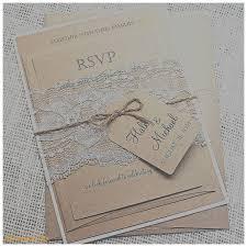 rustic wedding invitation kits wedding invitation best of wedding invitation sets australia diy