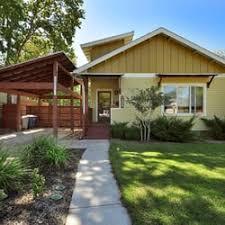 kopa real estate 19 reviews real estate services 14900 avery