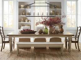 what is the best product to wood furniture wood furniture the complete 2020 guide