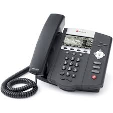 soundpoint ip 450 poe phone please see item detail in description