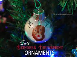 clear plastic ornaments clear plastic ornament balls 10 ways to use them this