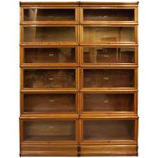 globe wernicke file cabinet globe wernicke file cabinet key file cabinets
