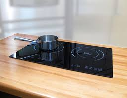 Which Induction Cooktop Is Best Complete Guide To Find The Best Induction Cooktops 2017