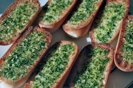 cuisine irlandaise typique tf79 ch recettes garlic bread