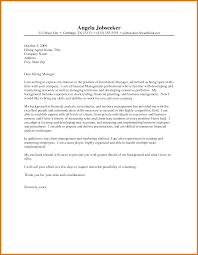 68 administrative professional cover letter uitm research