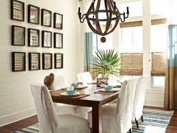 light fixtures dining room light fixtures with fabric shades