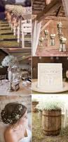 Vintage Backyard Wedding Ideas by 430 Best Wedding Ideas Images On Pinterest Marriage Wedding