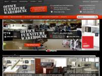 Office Furniture Warehouse Miami by 79th Street Furniture In Miami 777 Nw 79th St Used Furniture In