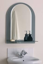 Lighting For Bathroom Mirrors Bathroom Cool Bathroom Mirror Design Ideas Frame Designs Vanity