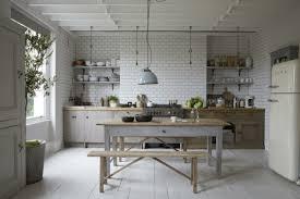 vintage küche nauhuri küche einrichten vintage neuesten design