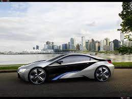 cars bmw i8 zoom in cars bmw i8 concept