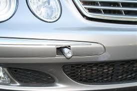 mercedes license plate holder front license plate bracket mbworld org forums