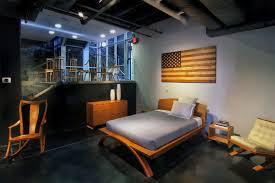 funeral home interior design furniture u0026 sofa thos moser used furniture thos moser moser