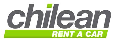 renault car logo car rental car hire chile chilean rent a car