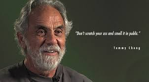 Cheech And Chong Meme - the greatest advice given