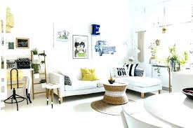 apartment living room design ideas apartment living room design amazing living room ideas for apartment