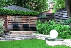 Backyard Sitting Area Ideas Cheap Garden Seating Area Ideas Cheap Backyard Seating Area Ideas