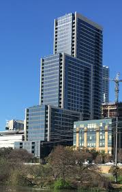 127 Best Texas Dallas Ft List Of Tallest Buildings In Austin Texas Wikipedia