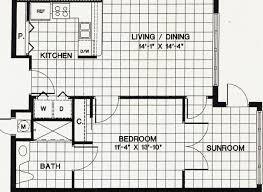 dogwood ranch style modular home floor plan modular home floor