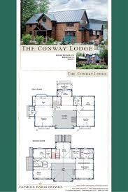 567 best barn home designs details images on pinterest barn