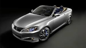 lexus is250 accessories canada lexus expands f sport performance accessories to gs is c and is