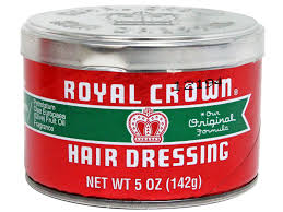greaser hairstyle product old school hair grease hairstyle ideas
